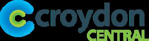 bronzecroydoncentral