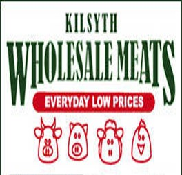 bronzekilsythmeats