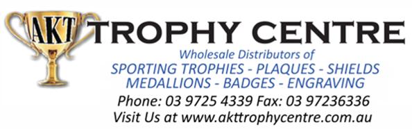 goldtrophy