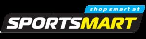 Sportsmart Club Advantage. Support your club. Shop at Sportsmart